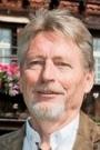 Seine Partei tritt nicht mehr an: Hanspeter Heierli, BDP, abtretender Gemeindepräsident.