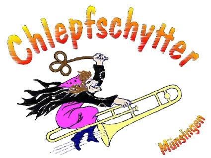 www.chlepfschytter.ch