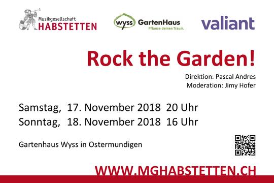 Wyss Gartencenter Bern