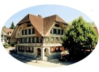 Landgasthof Sternen Grosshöchstetten