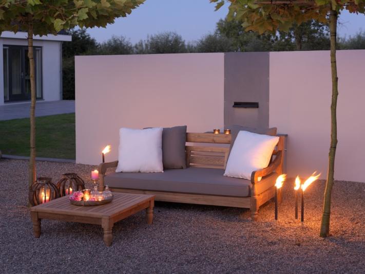 bega gartenm bel center. Black Bedroom Furniture Sets. Home Design Ideas