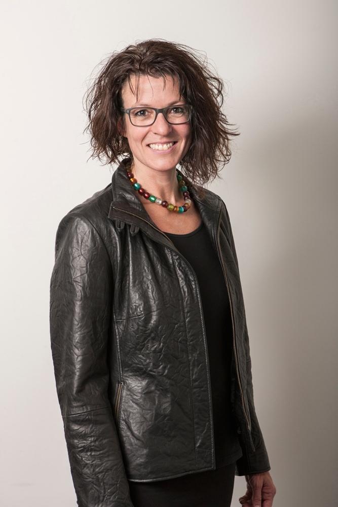Die Münsinger Grossrätin Katharina Baumann kandidert wieder für den Wahlbezirk Mittelland-Süd. (Bilder: zvg)