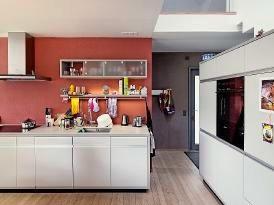 simone niggli luder das haus als kraftwerk. Black Bedroom Furniture Sets. Home Design Ideas