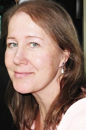 Jeannette Staiger ist Lebensberaterin & Sängerin. Mehr über meine Arbeit und Aufgabe erfahren Sie auf der Homepage: www.impuls-be.ch . Ich freue mich auf Ihren Besuch und danke für Ihr Interesse.