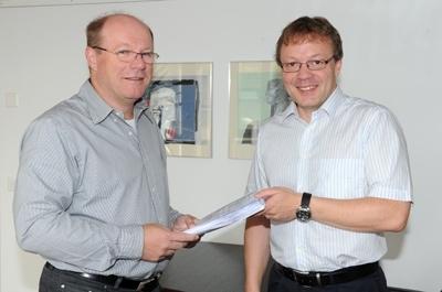 Worb 476 unterschriften f r neuen fussballplatz for Innendekoration reusser worb
