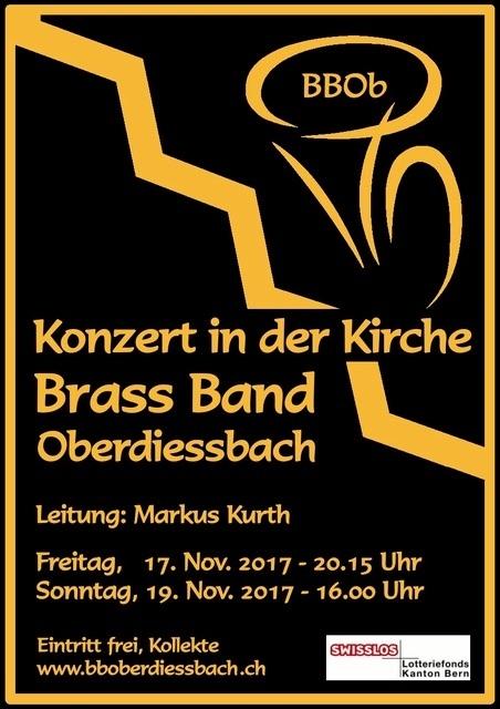 Flyer_BBOb_KK2017_front