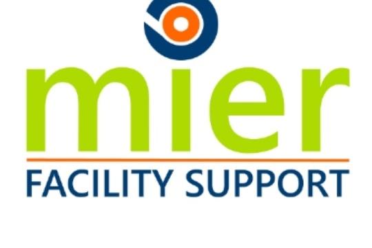 Mier Facility Support Ihre Reinigungsfirma In Worb Reinigung