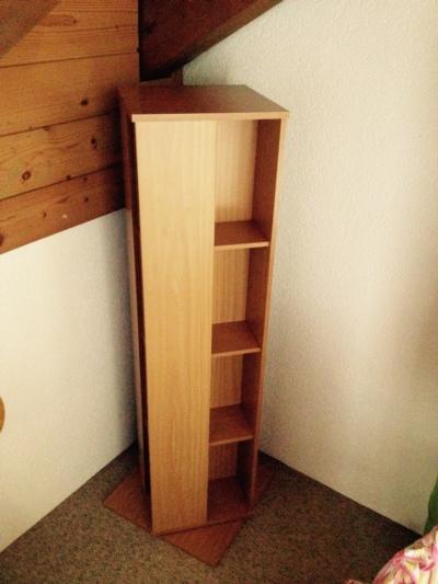 cd dvd m bel. Black Bedroom Furniture Sets. Home Design Ideas