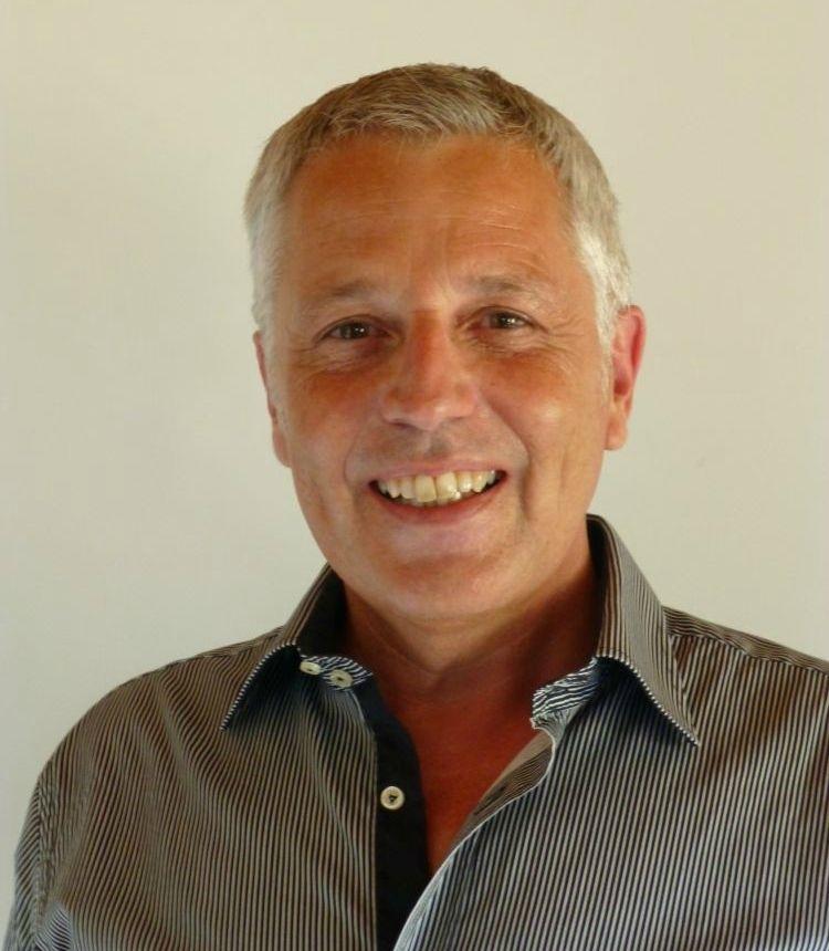 Peter Masciadri verlässt die Gemeindeverwaltung. (Bild: zvg)