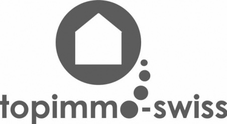 Topimmo-Swiss GmbH