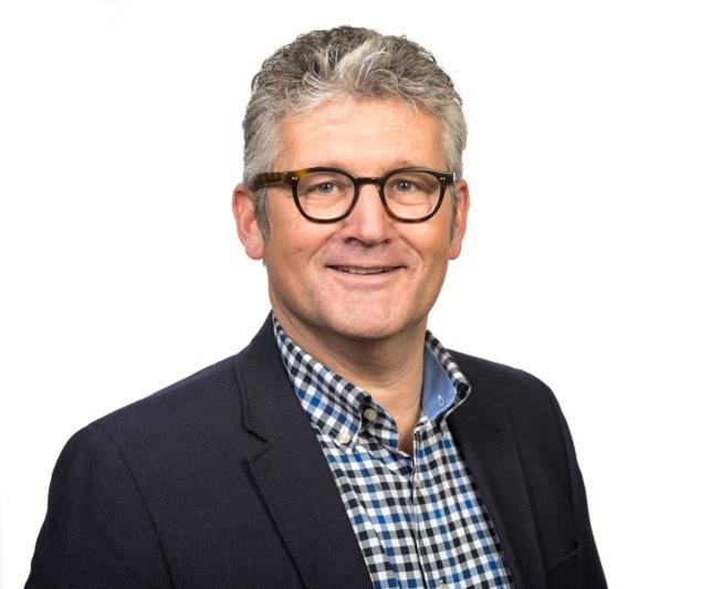Felix Häberli aus Rubigen kandidiert für den Wahlbezirk Mittelland-Süd. (Bilder: zvg)