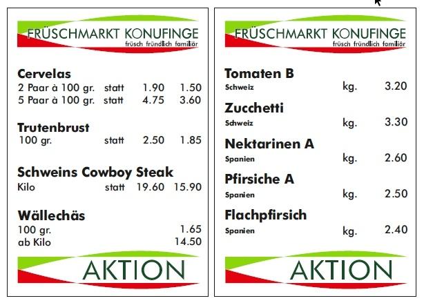 Mumenthaler Schriften I 034 402 37 47 I mumenthaler-langnau.ch