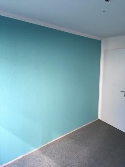 innovativer selbst ndiger maler gipser sucht auftr ge. Black Bedroom Furniture Sets. Home Design Ideas