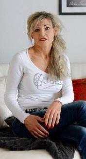 kadefungin und geschlechtsverkehr prostituierte für menschen mit behinderung