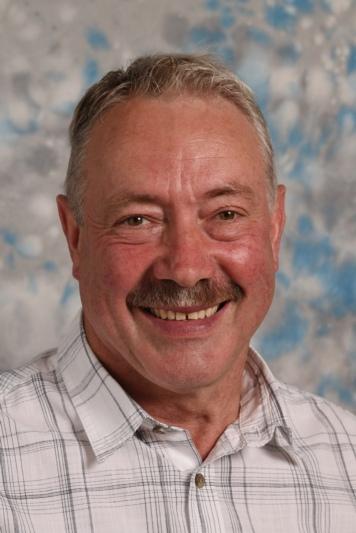 Der neue Gemeindepräsident von Oberdiessbach heisst Niklaus Hadorn, SVP. (Bild: zvg)