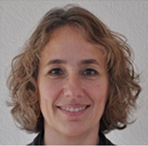 Lehnte einen weiteren befristeten Vertrag ab: Die Worber Altersbeauftragte Esther Zürcher Aebi. (Bild: Archiv BERN-OST)
