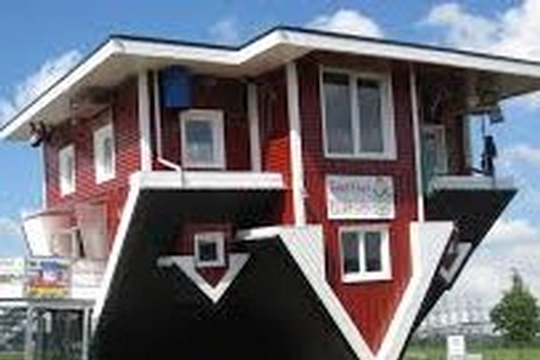 zu kaufen gesucht einfamilienhaus bauland oder. Black Bedroom Furniture Sets. Home Design Ideas