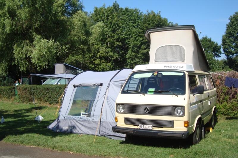 camper vw bus t3 westfalia. Black Bedroom Furniture Sets. Home Design Ideas