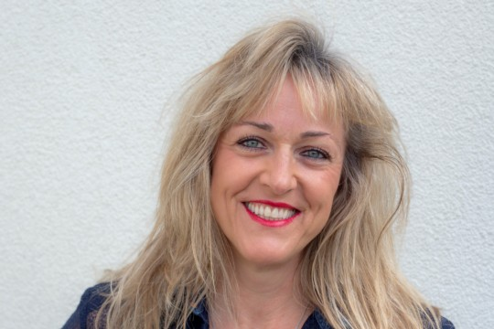 Partnersuche in Flumserberg Portels, Online Dating Fislisbach