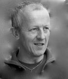 Marc Oestreicher
