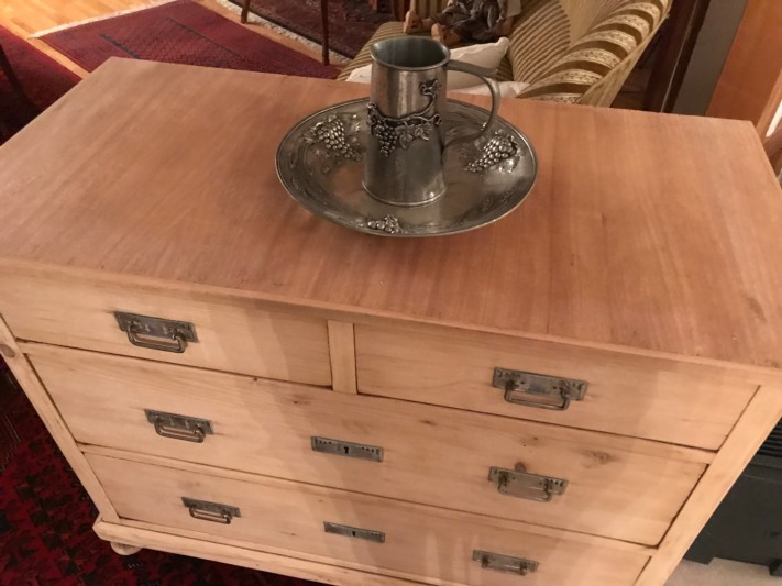zu verkaufen alter teddyb r. Black Bedroom Furniture Sets. Home Design Ideas